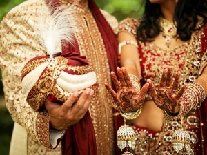 How To Avoid Drama On Your Wedding Day In Tamil