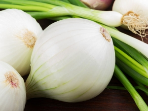 Why It Is Important To Have White Onions In Summer