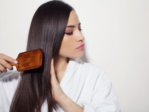 Summer Foods That Help In Healthy Hair Growth