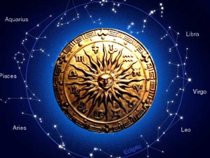 Daily Horoscope For 16th April 2021 Friday In Tamil