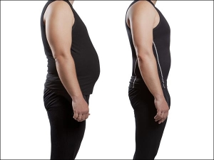 How Weight Loss Can Help Control Type 2 Diabetes