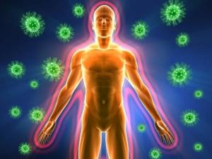 Amla Moringa Drink To Boost Immunity