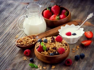 Mistakes To Avoid While Having Oats For Weight Loss
