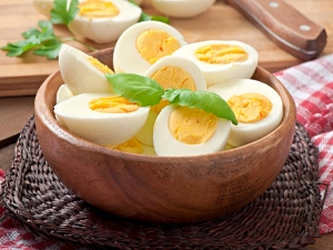 Is It Safe To Eat Expired Eggs