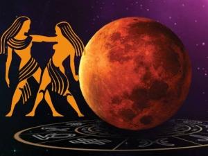 Mars Transit In Gemini On 14 April 2021 Effects On Zodiac Signs In Tamil