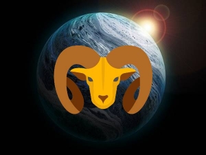 Mercury Transit In Aries On 16 April 2021 Effects On Zodiac Signs In Tamil