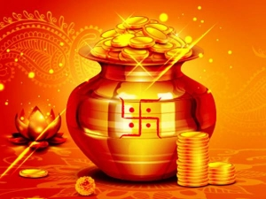 Akshaya Tritiya 2021 Things To Buy This Akshaya Tritiya Other Than Gold
