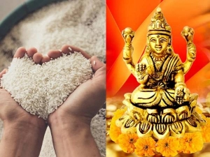 What People Of Each Zodiac Sign Should Donate On Akshaya Tritiya For Good Luck