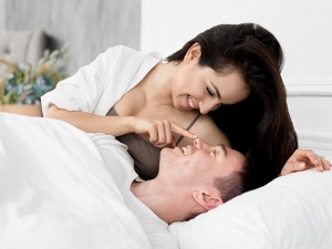 Romantic Morning Habits To Grow A Strong Bond With Your Partner