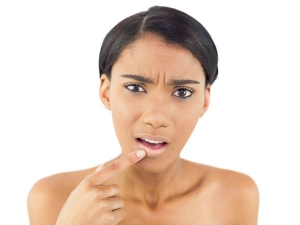 Habits That Are Making Your Lips Dark