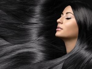 Ways Black Tea Can Naturally Darken Your Grey Hair