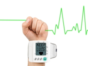 Easy And Healthy Ways To Control Hypertension