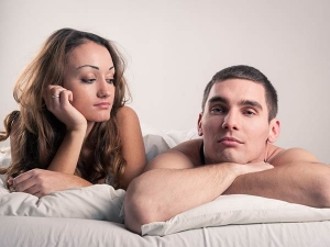 Things Women Care About During Make Love