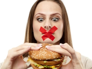How Overeating Can Affect Your Health