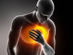 How Does Covid 19 Cause A Heart Attack
