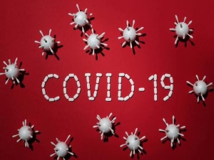 Signs That Your Covid 19 Is Turning Dangerous