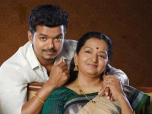 Mothers Day Wishes Greetings Images Quotes Messages Whatsapp And Facebook Status In Tamil