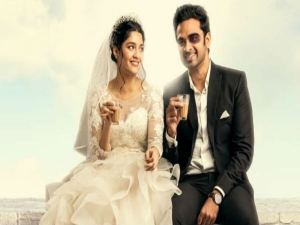 What Is Your Zodiac Sign S Prediction About Marriage