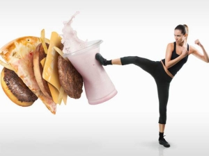 Weight Loss How Exercise Tells The Brain To Eat Less