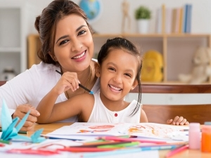 Ways To Effectively Manage The Mental Health Of Children