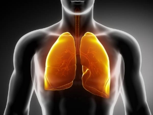 Eat These Things To Strengthen Lungs And Increase The Oxygen Level
