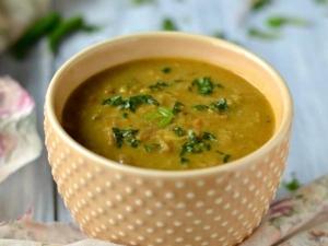 Peerkangai Masiyal Recipe In Tamil