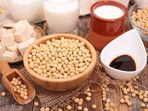 Soy Protein For Immunity Know The Benefits And Risks Of Soybean