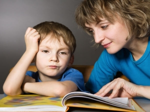 Ways Parents Can Support A Child With Learning Disabilities