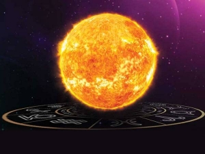 Sun Transit In Taurus On 14 May 2021 Effects On Zodiac Signs In Tamil