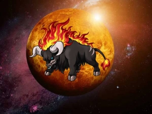 Venus Transit In Taurus On 04 May 2021 Effects On Zodiac Signs In Tamil