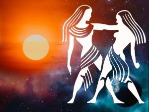 Sun Transit In Gemini On 15 June 2021 Effects On Zodiac Signs In Tamil
