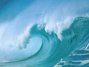 World Ocean Day 2021 Significance History Theme And Quotes In Tamil