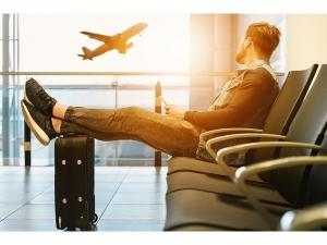 Precautions To Keep In Mind For Air Travel