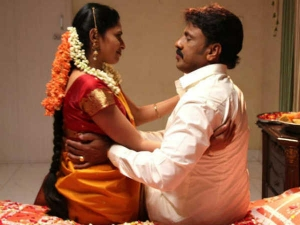 Why Couples Are Separated In Aadi Masam