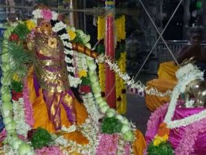 Aadi Masam 2021 Dates Importance And Significance In Tamil
