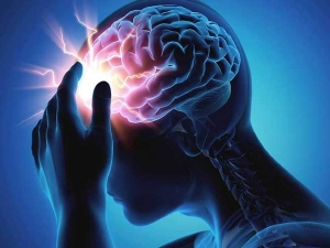 Mysterious Brain Illness Reported In 48 People In Canada Everything You Need To Know