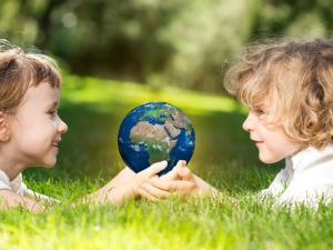 World Environment Day Wishes Slogans Quotes Whatsapp And Facebook Status Messages In Tamil