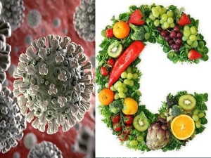 Vitamin C For Immunity How Much Is Too Much And Side Effects Of Taking Too Much Ascorbic Acid