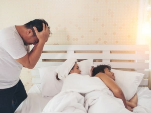 How You Can Forgive Your Cheating Partner
