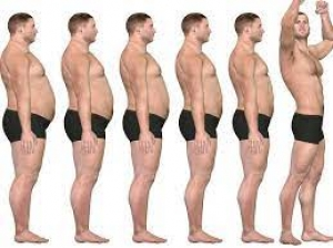 Tips To Control Your Portion Size To Lose Weight In Tamil