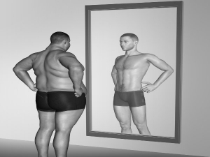 Weight Loss Mistakes That Most Overweight People Make