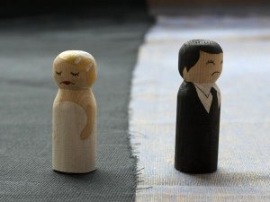 Worst Things You Can Do After Divorce