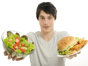 Popular Healthy Foods That Are Actually Unhealthy