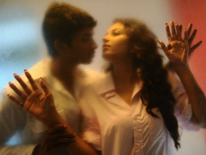 The Most Common Types Of Cheating In Tamil