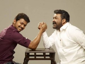 Father S Day Ways To Make Your Dad Feel Special In Tamil