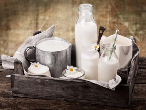 World Milk Day 2021 Date Theme Significance In Tamil