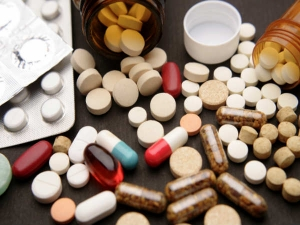 How To Distinguish Between Fake And Genuine Supplements