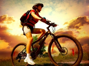 World Bicycle Day Benefits Of Regular Cycling In Tamil