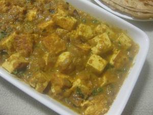 Paneer Chettinad Recipe In Tamil