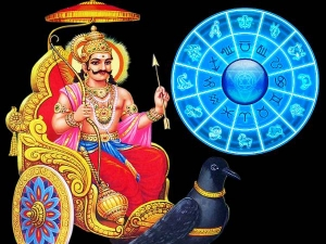 Shani Jayanti 2021 Remedies To Perform As Per Zodiac Sign To Get Blessings Of Shani Dev